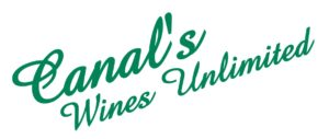 Canal's Wine Unlimited Medford