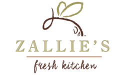 Zallie's Fresh Kitchen
