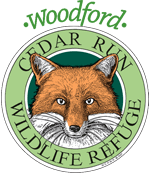 wcr-logo-small