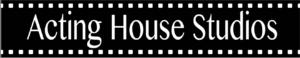Acting House Studios