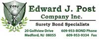 Edward J. Post Company