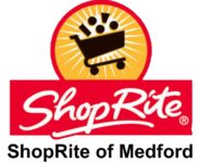 ShopRite of Medford