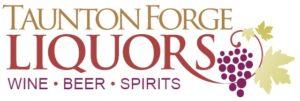 Taunton Forge Liquors